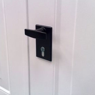 Garage Door Locksmiths in Ely